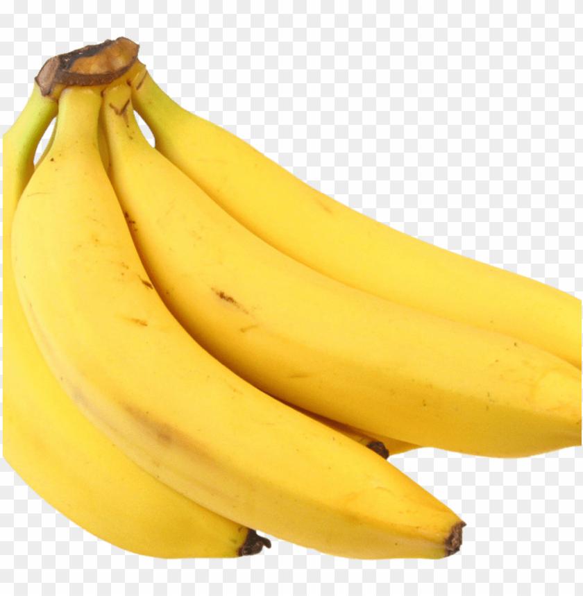 free PNG banana fresh food basket - banana fruit PNG image with transparent background PNG images transparent