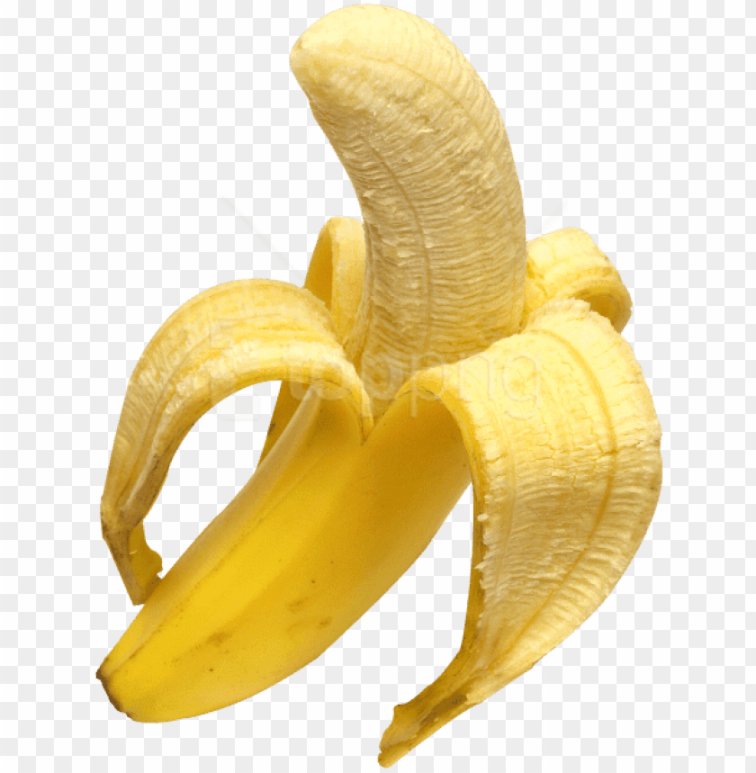 free PNG banana png images - banana PNG image with transparent background PNG images transparent