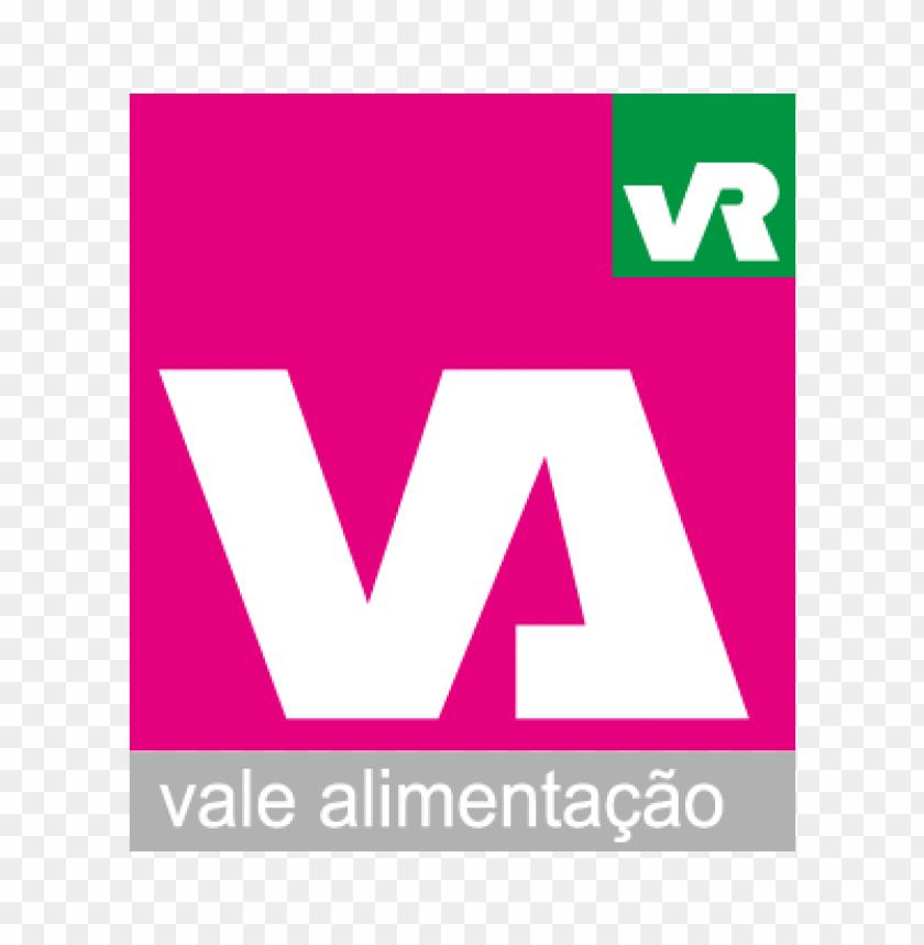 free PNG banana vr vector logo PNG images transparent