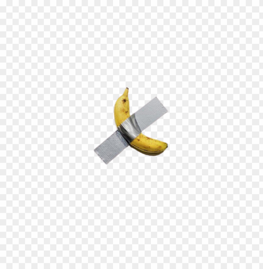free PNG banano con cinta arte png PNG image with transparent background PNG images transparent