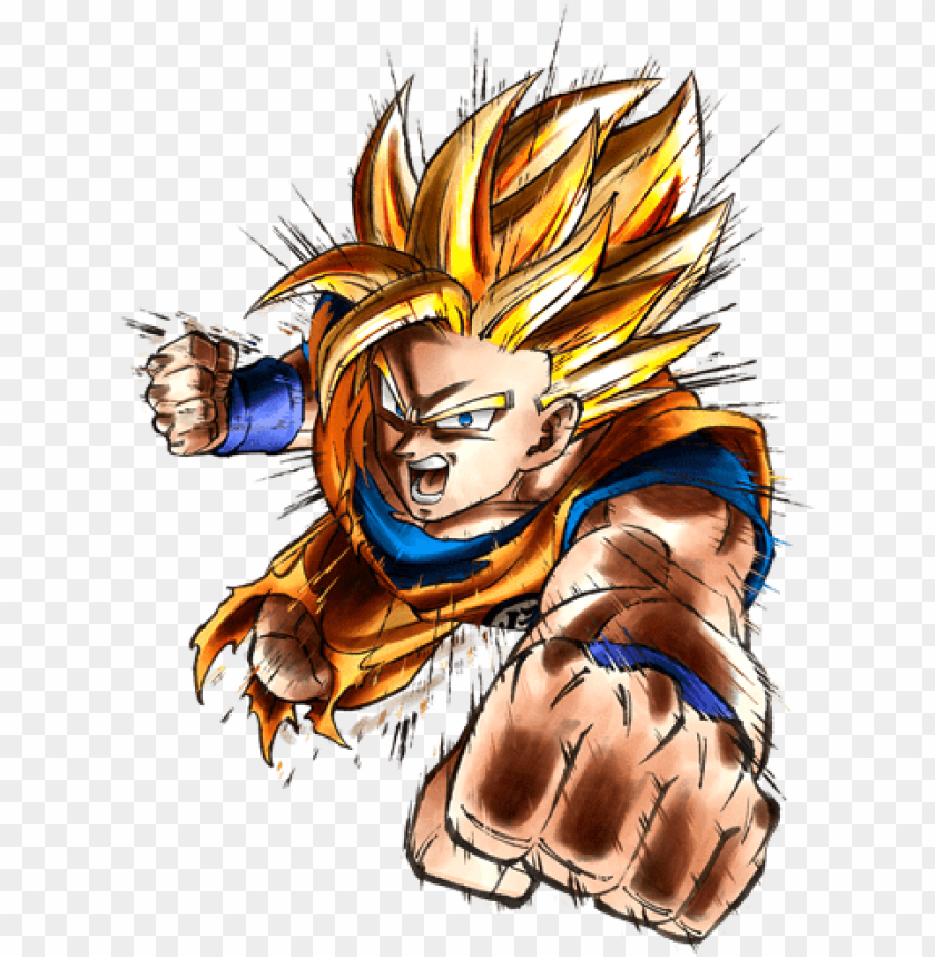 free PNG bandai namco games dragon ball fighterz PNG image with transparent background PNG images transparent