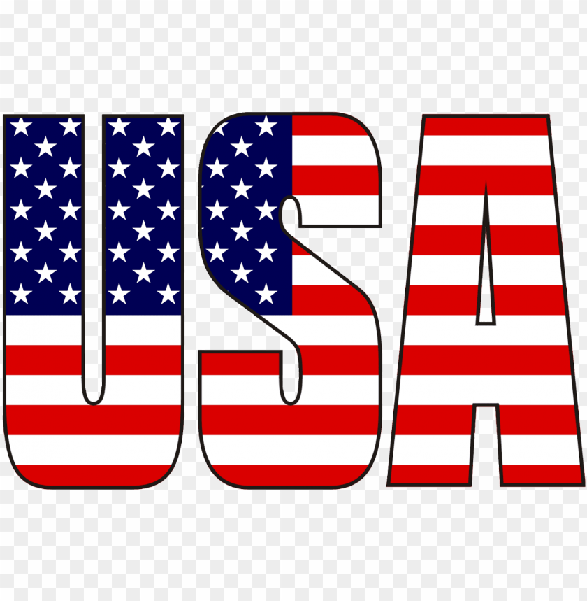 free PNG bandera usa png - usa flag shower curtai PNG image with transparent background PNG images transparent