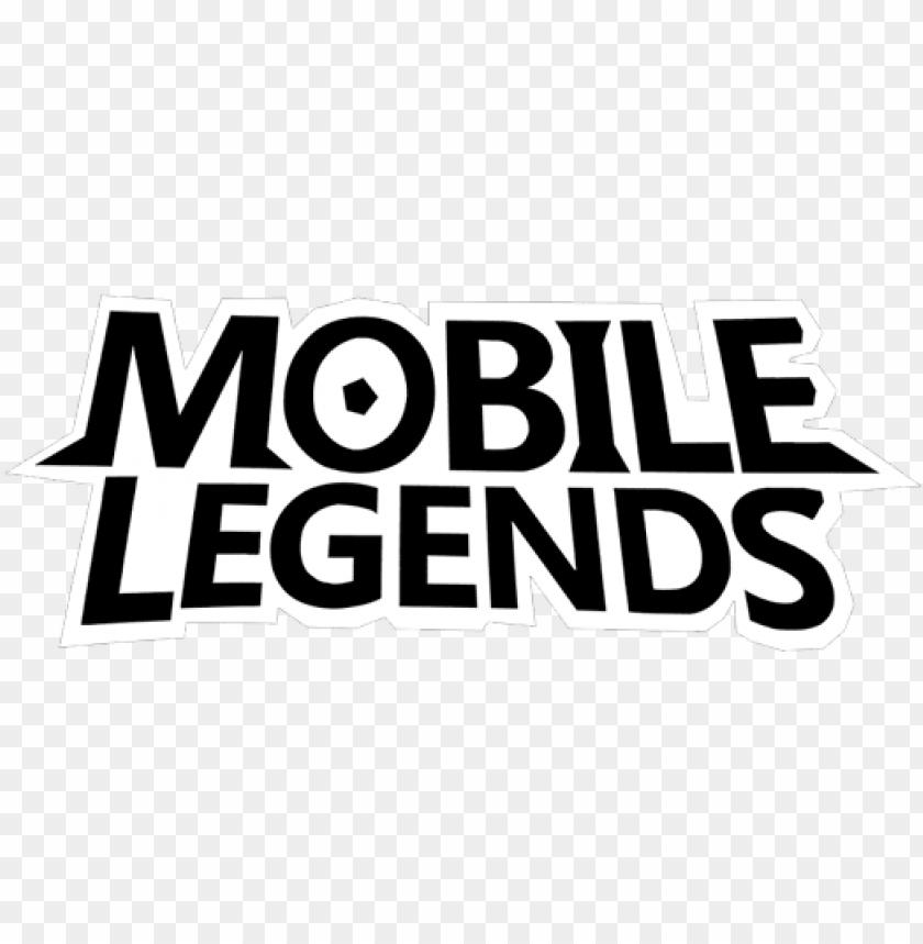 free PNG bang bang png - mobile legend bang bang logo PNG image with transparent background PNG images transparent
