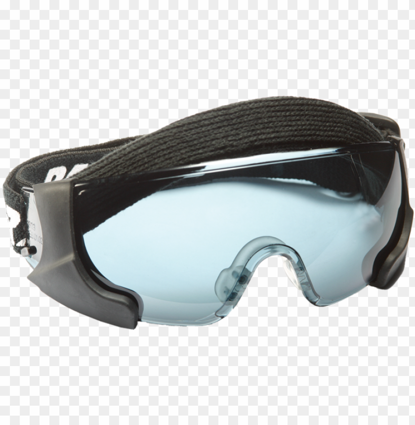 free PNG bangerz hs-3000 smoke sunglass goggle - bangerz hs-3000 curved shield sports lacrosse/field PNG image with transparent background PNG images transparent