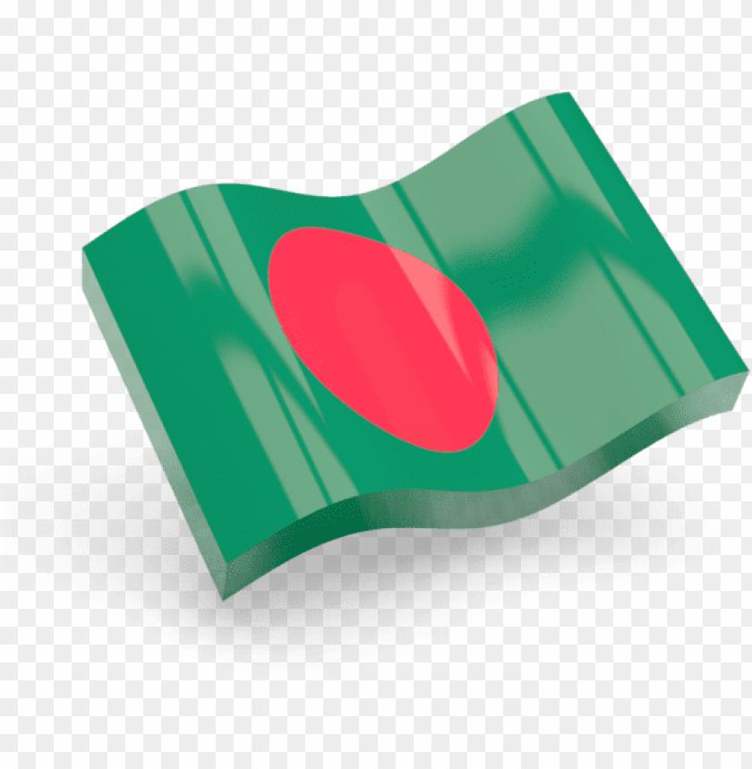 free PNG bangladesh flag transparent icon - bangladesh flag  icons png - Free PNG Images PNG images transparent