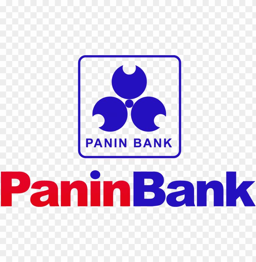 free PNG bank nagari kubik leadership - panin bank indonesia PNG image with transparent background PNG images transparent