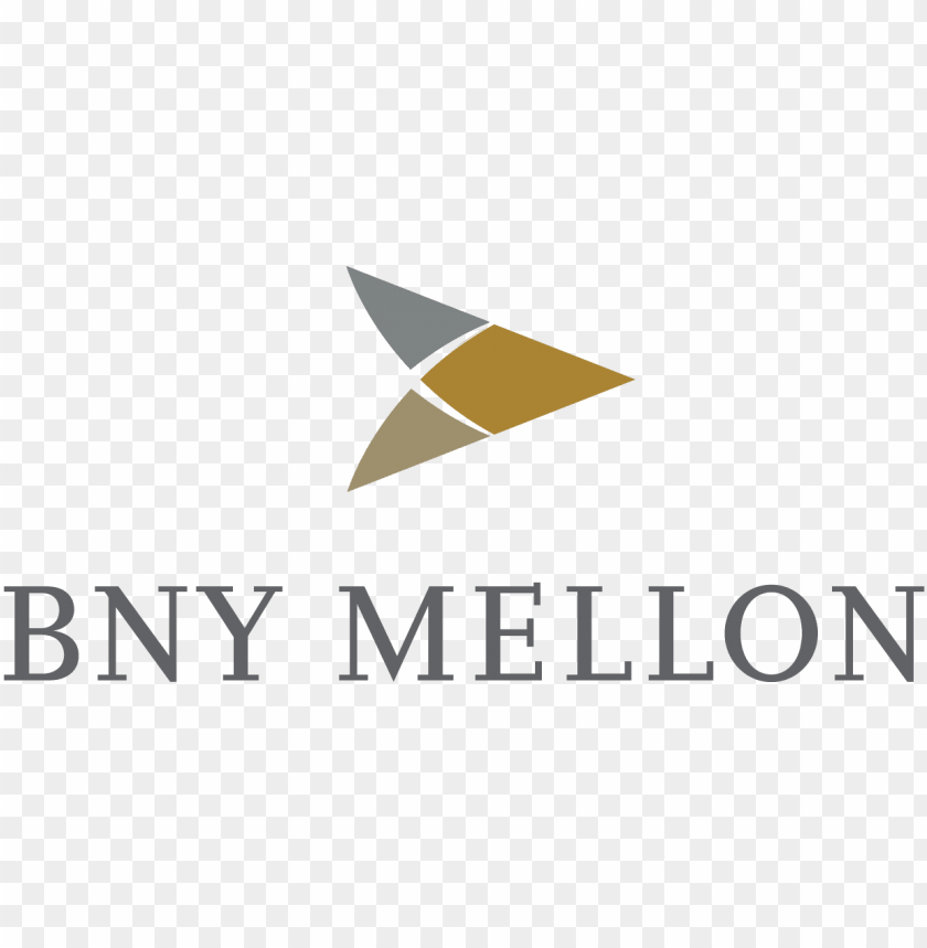 free PNG bank of new york mellon corp logo png transparent pngpix - bank of new york mellon corporation logo PNG image with transparent background PNG images transparent