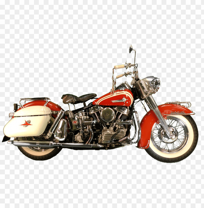 Banks Brother Engine Lift Sales And Virtual Motorcycle Motor Harley Davidson Png Image With Transparent Background Toppng