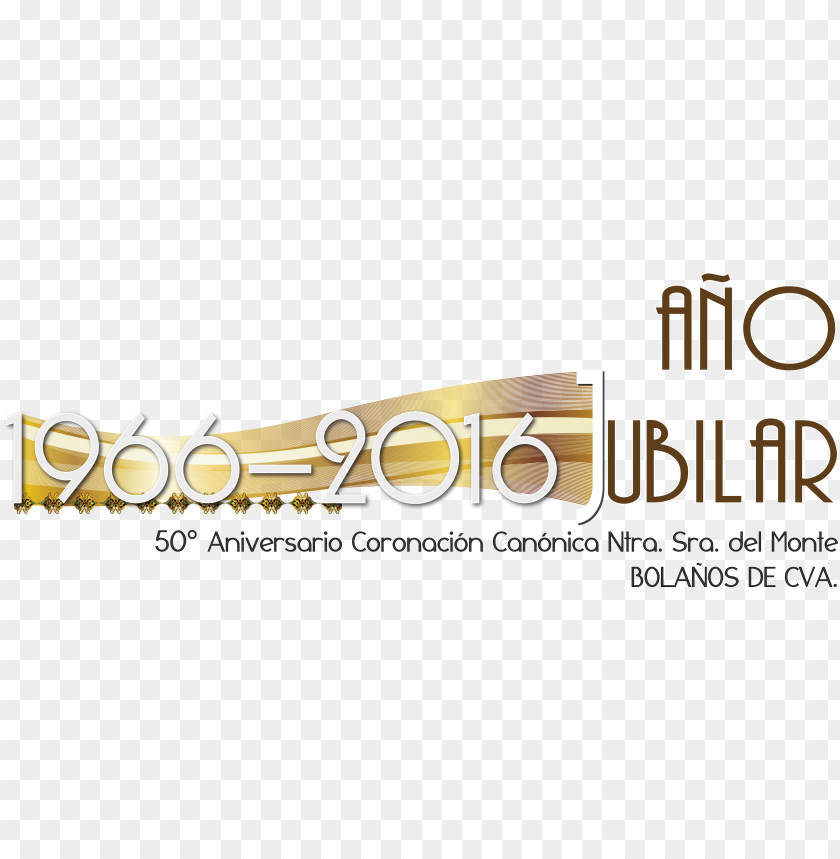 free PNG banner PNG image with transparent background PNG images transparent