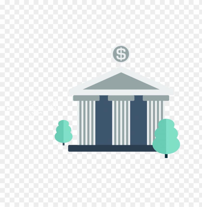 free PNG banner-bank - transparent background bank PNG image with transparent background PNG images transparent