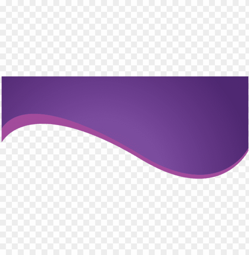 banner banner banner - purple banner png transparent PNG image with transparent background@toppng.com