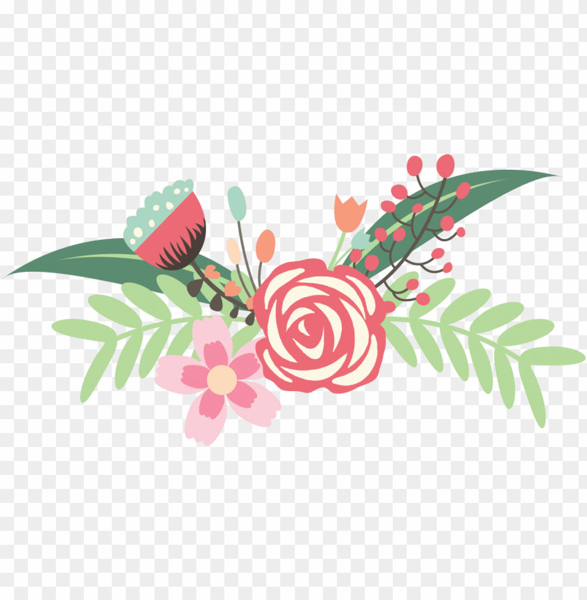 free PNG banner black and white download collection of free - pastel flower clip art PNG image with transparent background PNG images transparent