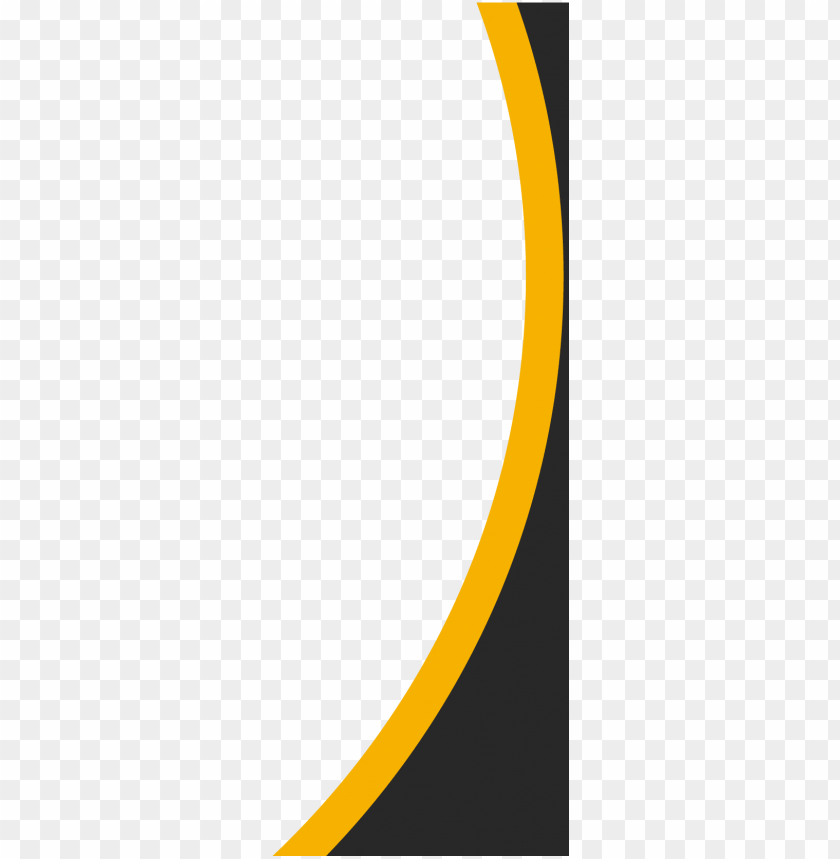 free PNG banner border - png banner borders hd PNG image with transparent background PNG images transparent