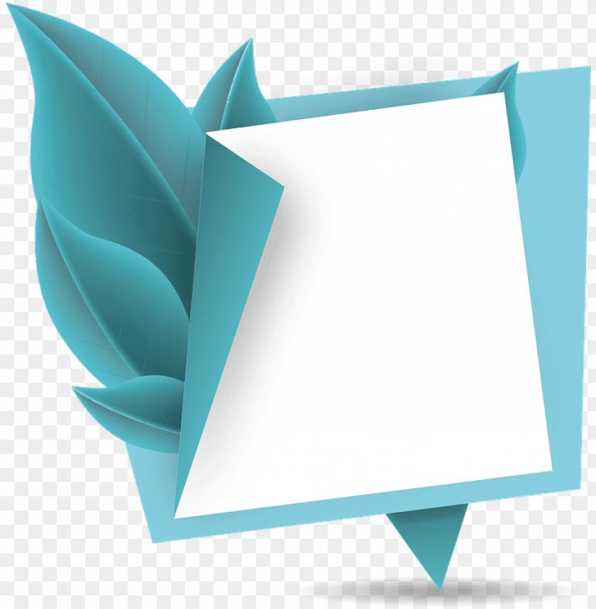 free PNG banner design vector png - offer banner design PNG image with transparent background PNG images transparent