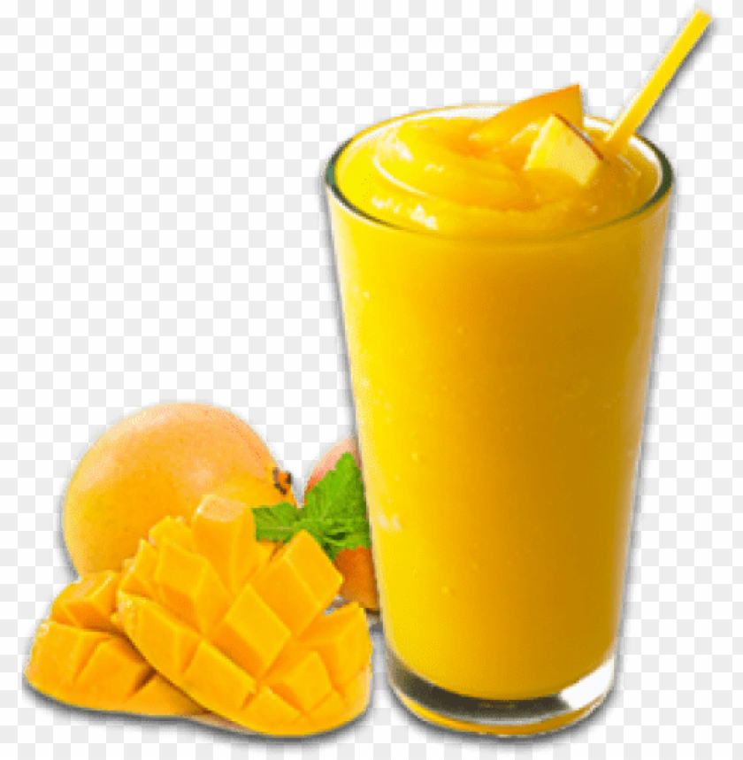 Banner Freeuse Nafoods Group Fruit Puree Nfc Mango Juice Images