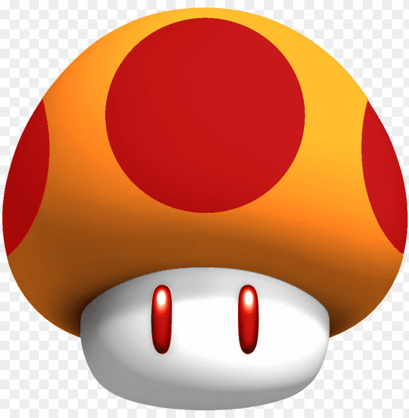 free PNG banner library classic fantendo nintendo fanon wiki - all mario power ups mushrooms PNG image with transparent background PNG images transparent