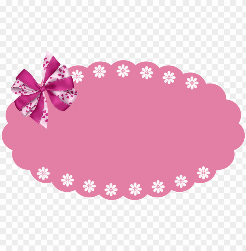 free PNG banner  rosa PNG image with transparent background PNG images transparent