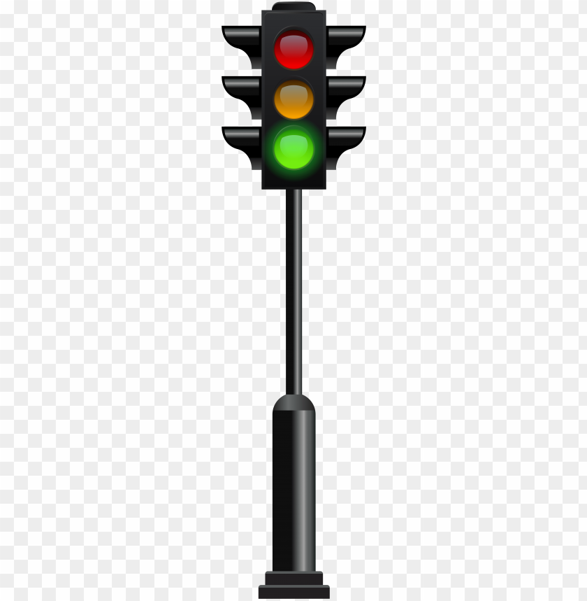 free PNG banner transparent download traffic light png clip - light PNG image with transparent background PNG images transparent