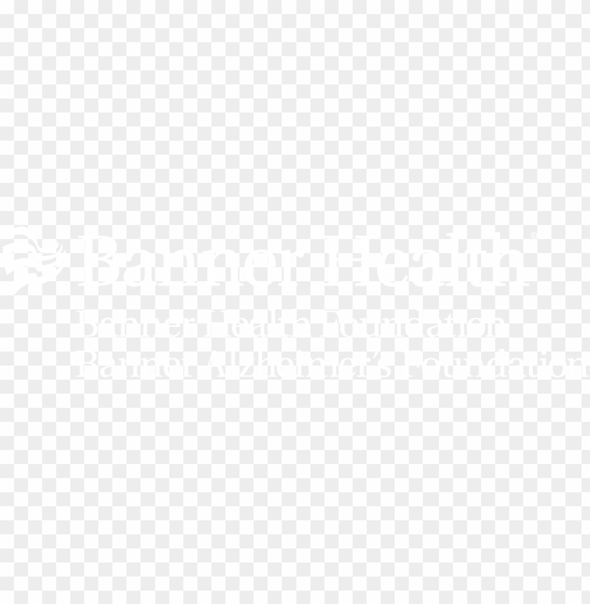 free PNG bannerhealth logo PNG image with transparent background PNG images transparent