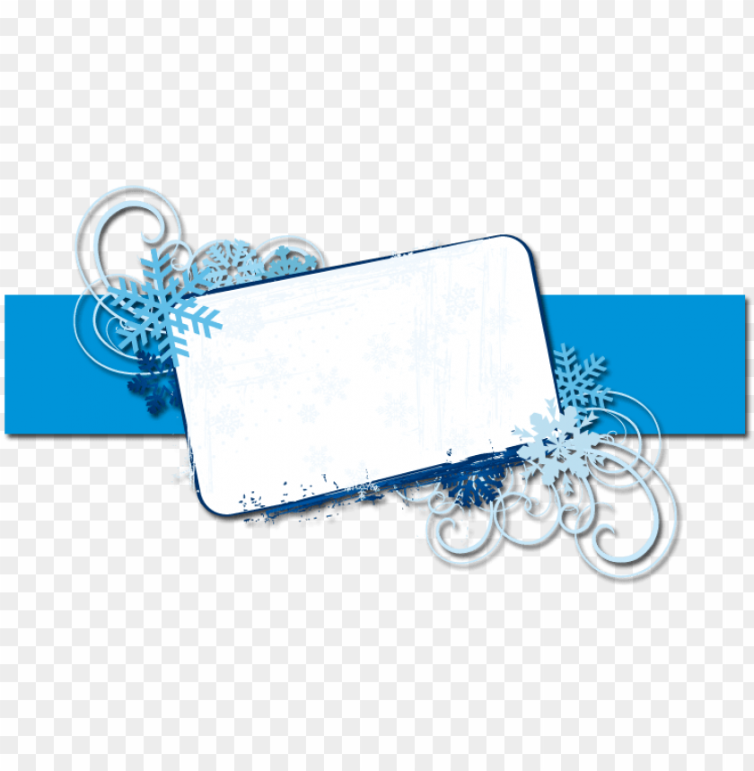 free PNG banners design templates PNG image with transparent background PNG images transparent
