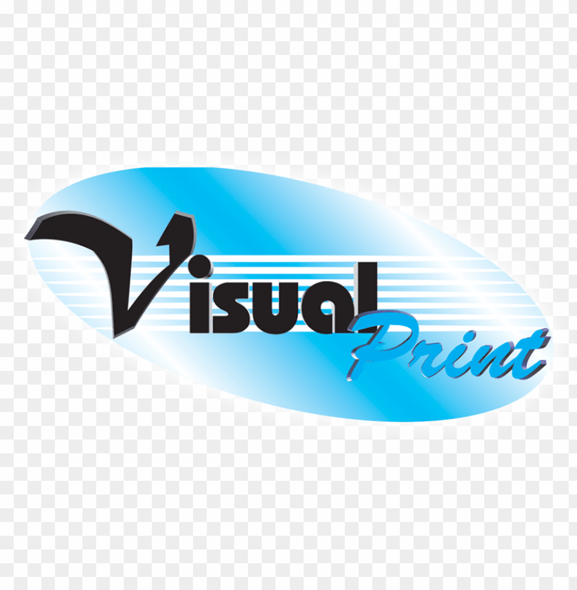 free PNG banners são josé dos campos PNG image with transparent background PNG images transparent