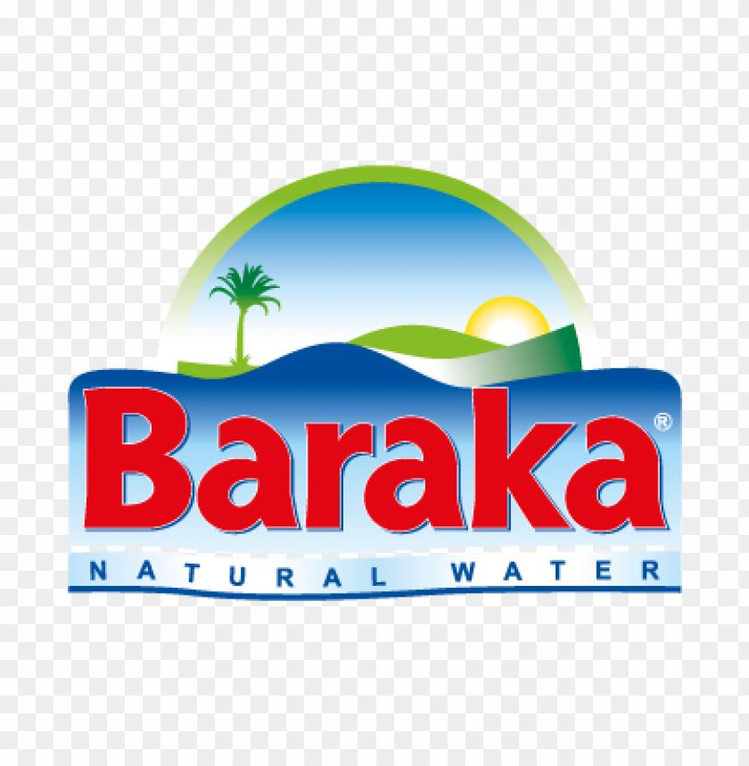 free PNG baraka vector logo PNG images transparent