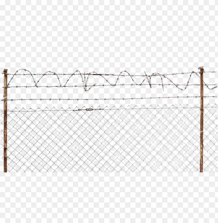 free PNG barbed wire fence - fence PNG image with transparent background PNG images transparent
