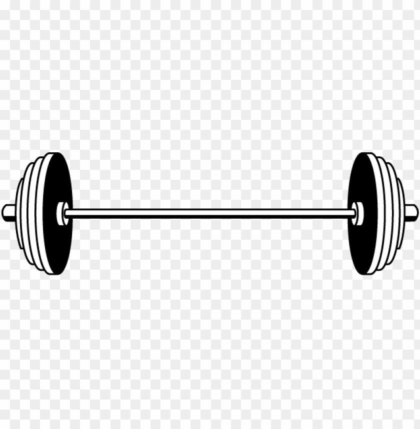 free PNG barbell png PNG image with transparent background PNG images transparent