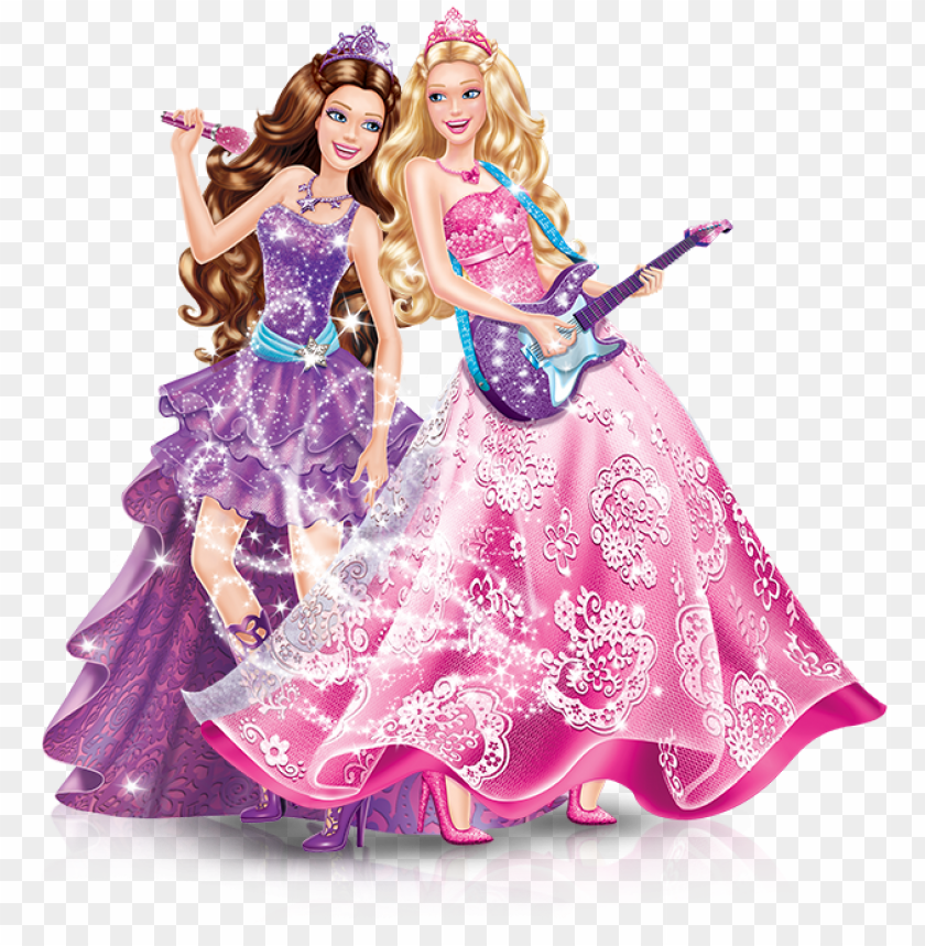 free PNG barbie png, barbie dress, barbie clothes, barbie party, - barbie PNG image with transparent background PNG images transparent