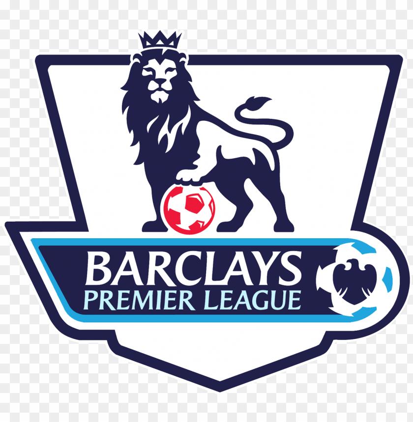free PNG barclays premier league logo - premier league logo PNG image with transparent background PNG images transparent