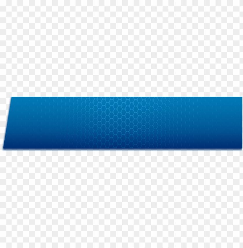 free PNG barra azul png - barra azul en PNG image with transparent background PNG images transparent