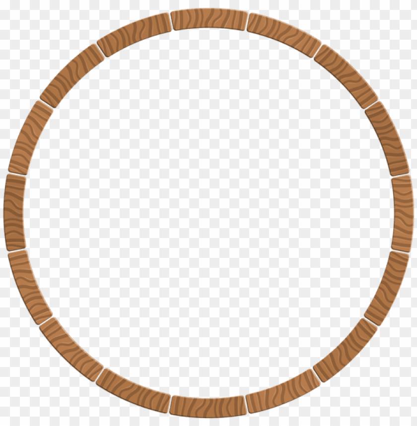 free PNG Download barrel round border png images background PNG images transparent