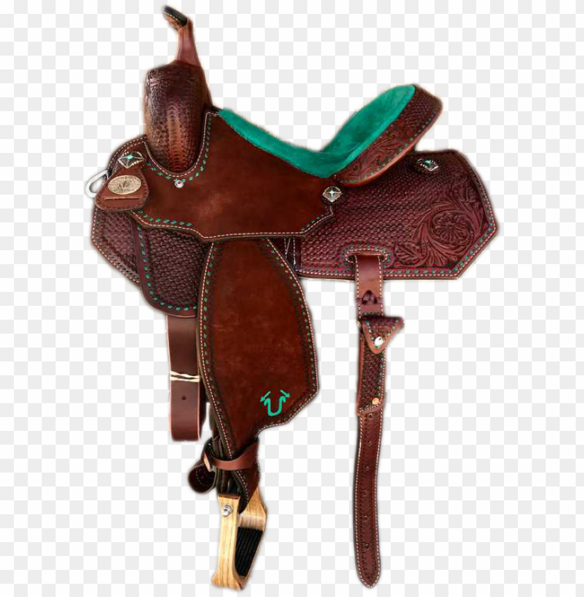 free PNG barrel saddle ubbr-017 PNG image with transparent background PNG images transparent