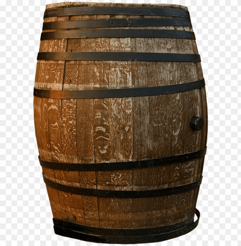 free PNG barrel, wine barrel, wooden barrels, cellar, wood, - barril de madera PNG image with transparent background PNG images transparent