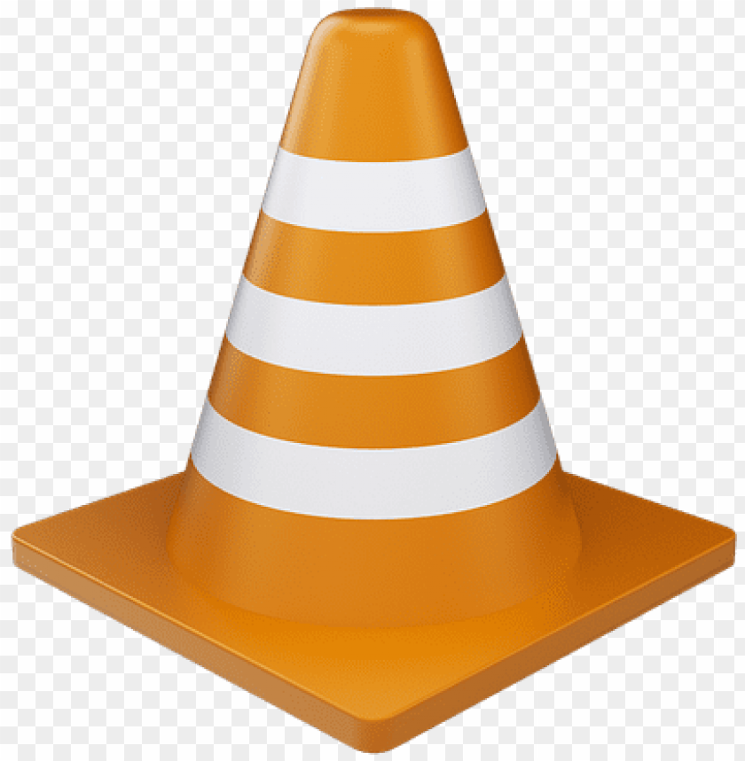 free PNG barrier, cone, attention, road, road cone, traffic - construction cone icon transparent background PNG image with transparent background PNG images transparent