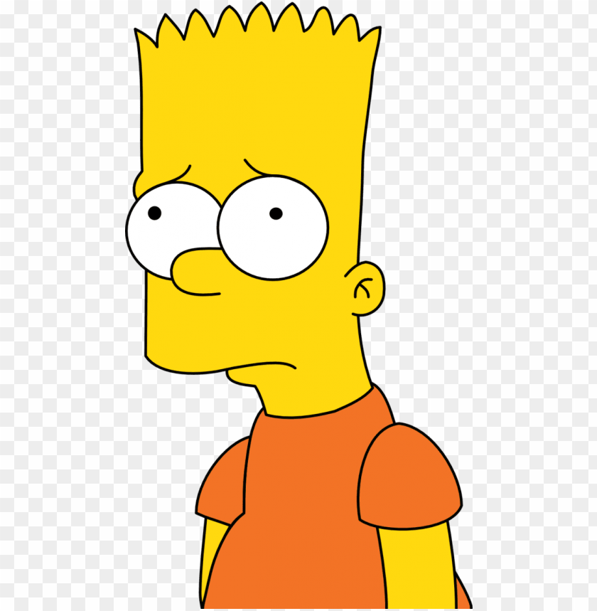 Bart Simpson Wallpaper Possibly Containing Anime Titled