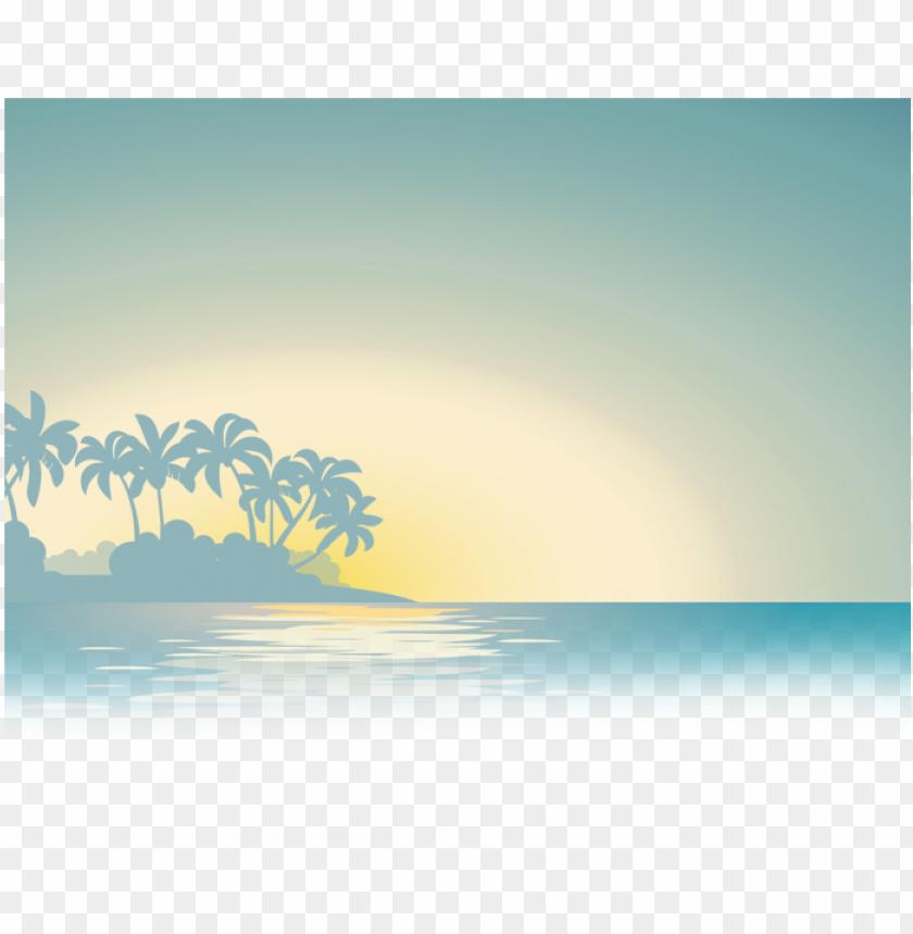 free PNG base home dias de verano es - summer banner PNG image with transparent background PNG images transparent