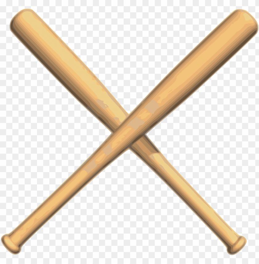 free PNG Download baseball bat clipart png photo   PNG images transparent