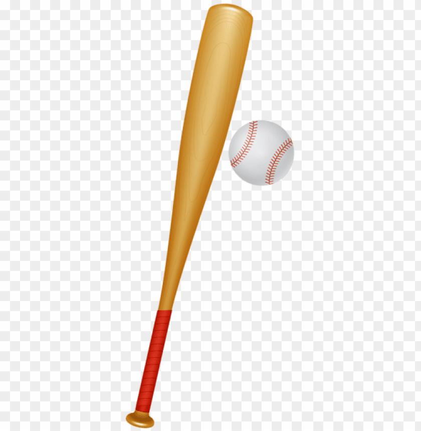 free PNG baseball bat png images background PNG images transparent