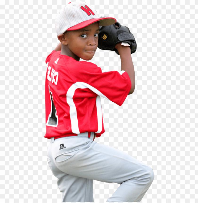 free PNG baseball player transparent png image - baseball players hd PNG image with transparent background PNG images transparent