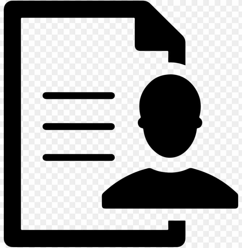 Basic Post Svg Icon Free Account Management Icon Png Free Png Images Toppng