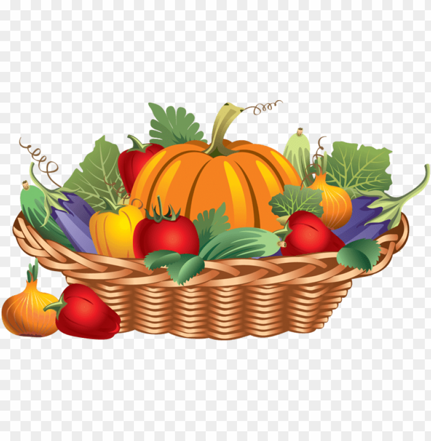 free PNG basket clipart google search - basket of fruits and vegetables drawi PNG image with transparent background PNG images transparent