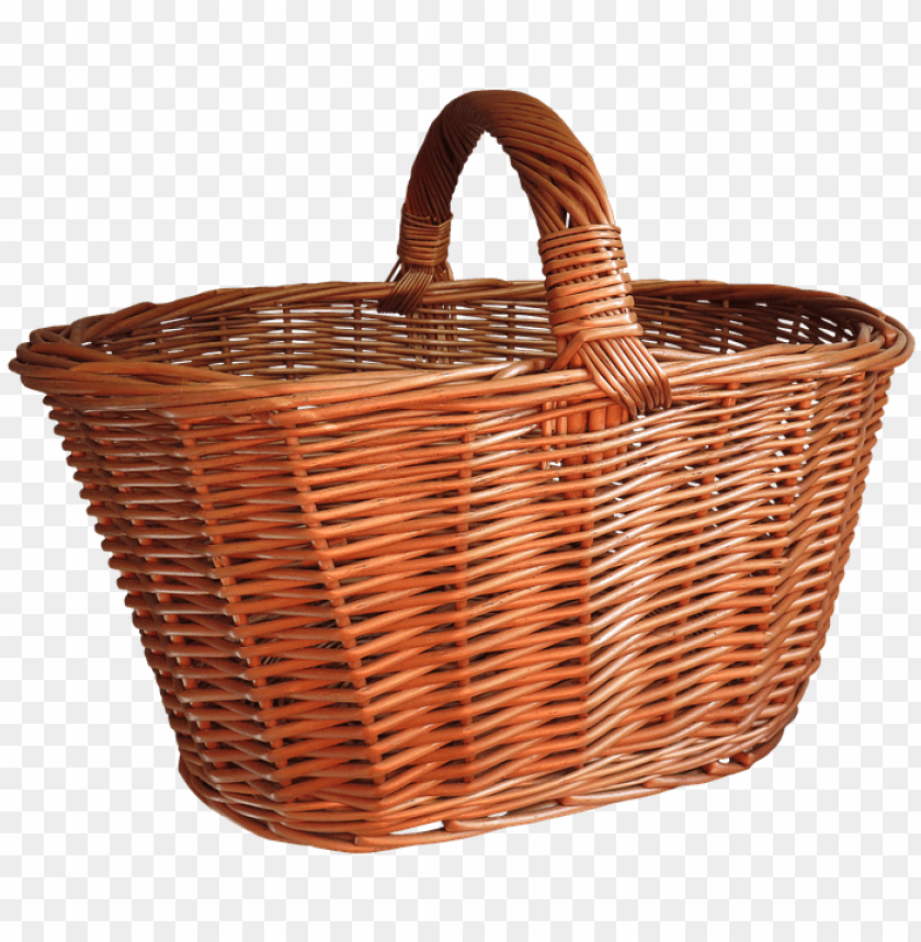 free PNG basket, shopping basket, png, isolated, shopping, weave - basket image PNG image with transparent background PNG images transparent