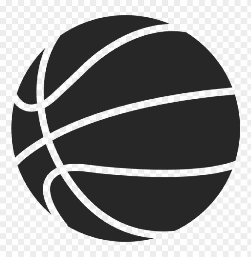free PNG basketball png images background PNG images transparent