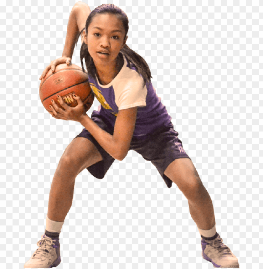 free PNG basketball camps - player - kid basketball player PNG image with transparent background PNG images transparent