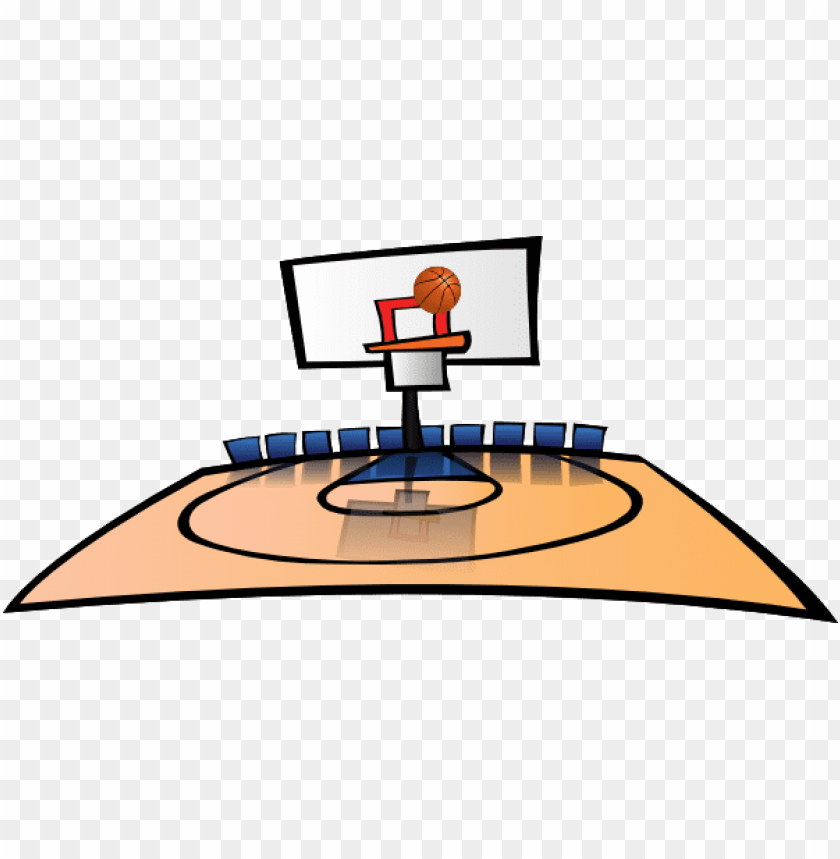free PNG basketball courts png images background PNG images transparent