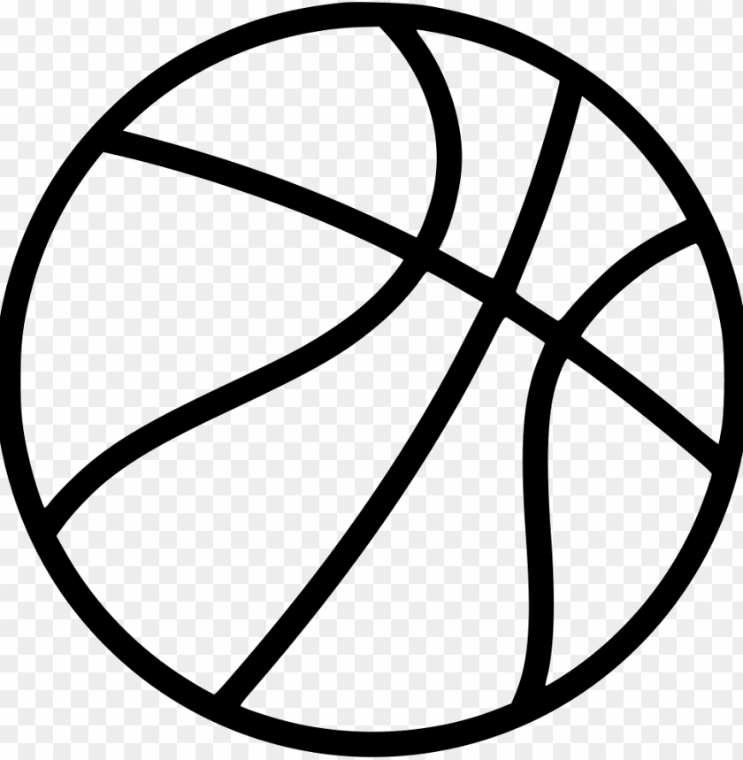 free PNG basketball free icon - basketball  icon png - Free PNG Images PNG images transparent