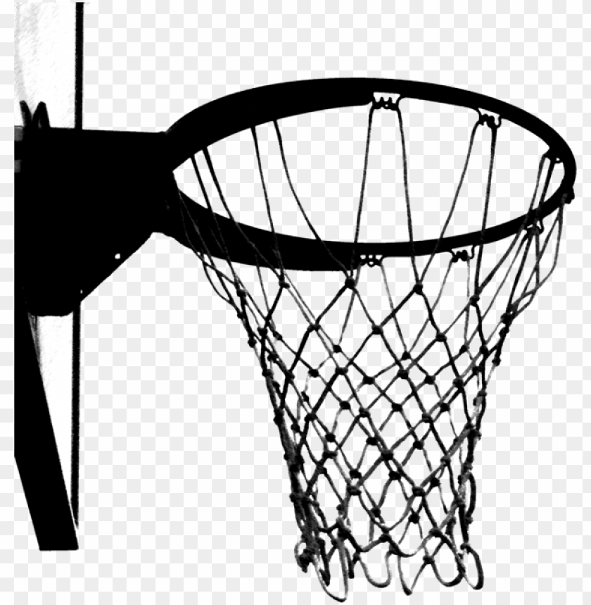 free PNG basketball goal drawing at getdrawings - transparent basketball hoop cli PNG image with transparent background PNG images transparent