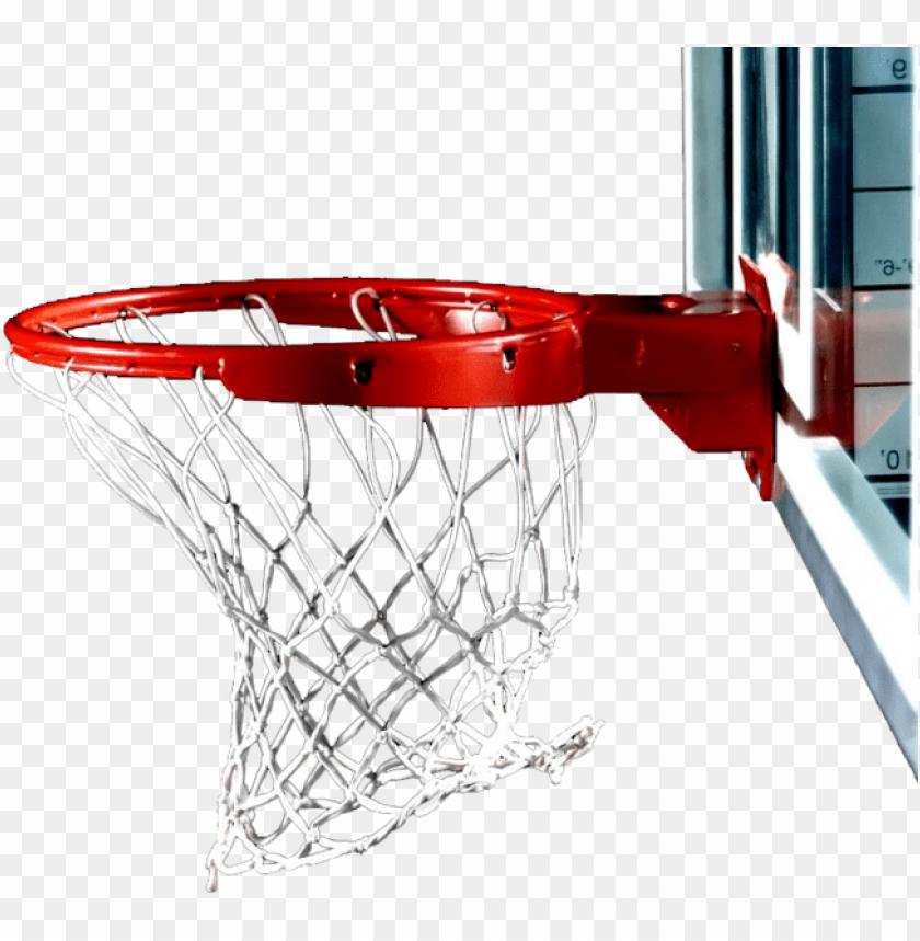 free PNG basketball hoop psd official psds - basketball hoop transparent background PNG image with transparent background PNG images transparent