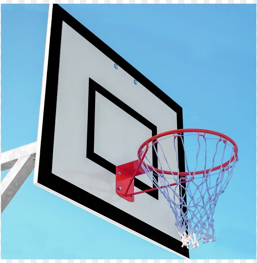 free PNG basketball hoop with basketball PNG image with transparent background PNG images transparent